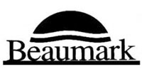 beaumark products and repairs