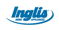 Inglis appliances, quality you can trust
