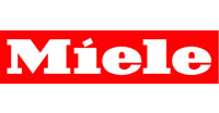 Miele the small home appliance dealer
