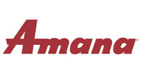 amana appliance dealer