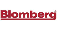 blomberg product sales and repairing