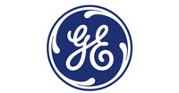 GE appliances, ge repair services