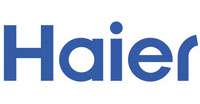 Haier appliances, haier air conditioners