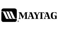 Maytag kitchen and laundry appliances