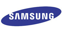 Samsung appliances penticton