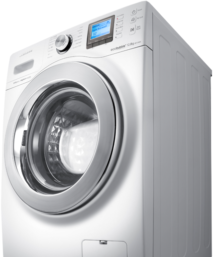 household appliance sales service and repair