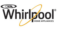 Whirlpool kitchen appliances, whirlpool appliances